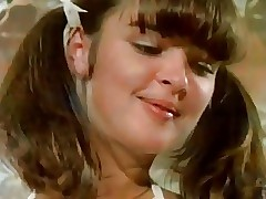 Retro sexy videos - young sluts fucking