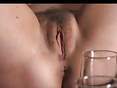 Car Lover xxx tube - free sex young